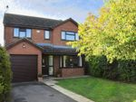 Thumbnail for sale in Fields Close, Badsey, Evesham