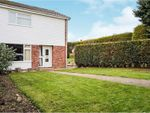 Thumbnail for sale in Champneys Road, Diss