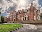 Thumbnail for sale in Marlborough Hall, Nottingham