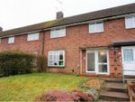 Thumbnail for sale in Longfield Road, Winchester