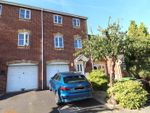Thumbnail for sale in Simmonds View, Stoke Gifford, Bristol