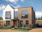 "Thumbnail for sale in ""The Selwood"" at Atlas Way, Milton Keynes"