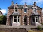 Thumbnail for sale in 17 Drummond Road, Inverness