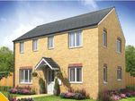 Thumbnail for sale in Plot 59, Clayton Corner, Cardea, Peterborough