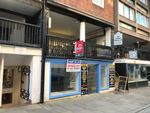 Thumbnail to rent in 51 Watergate Street, Chester