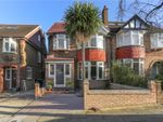 Thumbnail for sale in Brookfield Avenue, Ealing
