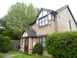 Thumbnail for sale in Perham Way, London Colney, St. Albans