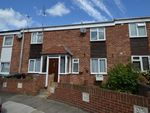 Thumbnail to rent in Marshall Close, Harrow