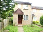Thumbnail to rent in Kinross Drive, Bletchley, Milton Keynes