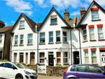 Thumbnail to rent in Westcliff Park Drive, Westcliff-On-Sea