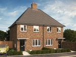 """Thumbnail to rent in """"The Millbrook V1"""" at Park Crescent, Stewartby, Bedford"""