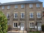 Thumbnail to rent in Kent Avenue, West Wick, Weston-Super-Mare