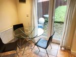 Thumbnail to rent in Anchor Crescent, Hockley, Birmingham