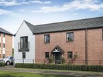 "Thumbnail to rent in ""Alverton"" at Farriers Green, Lawley Bank, Telford"