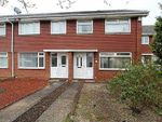 Thumbnail to rent in Appledore Road, Blyth
