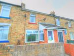 Thumbnail for sale in East View, North Broomhill, Morpeth