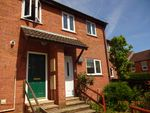 Thumbnail to rent in Yeovil, Somerset