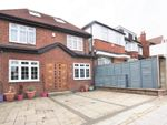Thumbnail for sale in Princes Park Avenue, Golders Green