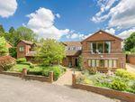 Thumbnail for sale in Warners Close, Great Brickhill, Milton Keynes