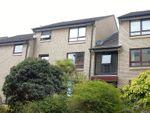 Thumbnail to rent in Rainham Court, Weston-Super-Mare