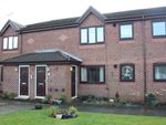 Thumbnail to rent in Vivian Drive, Birkdale, Southport