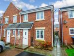 Thumbnail for sale in The Grove, Consett