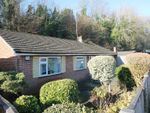 Thumbnail to rent in Ashurst Road, Tadworth