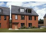 Thumbnail to rent in The Kennet, Imperial Way, Reading, Berkshire