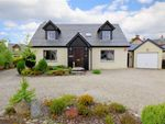 Thumbnail for sale in Dalmore Road, Carrbridge
