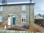 Thumbnail for sale in South Hedgeley, Powburn, Alnwick, Northumberland