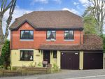 Thumbnail to rent in Bencombe Road, Purley, Surrey