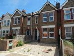 Thumbnail for sale in Ravenscroft Road, Beckenham, Kent