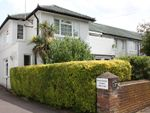 Thumbnail to rent in Florida Court, Bath Road, Reading, Berkshire