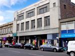 Thumbnail to rent in 44-50 Kilmarnock Road, Shawlands, Glasgow