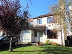 Thumbnail to rent in Primrose Drive, Thornbury