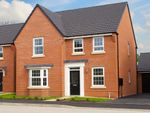 "Thumbnail to rent in ""Holden"" at Walton Road, Drakelow, Burton-On-Trent"