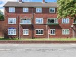 Thumbnail for sale in Campville Crescent, West Bromwich