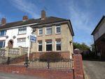 Thumbnail to rent in Boynton Road, Sheffield
