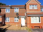Thumbnail for sale in Bevan Close, Woolston, Southampton