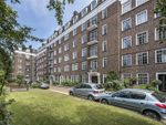 Thumbnail to rent in Shrewsbury House, 42 Cheyne Walk, London