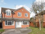 Thumbnail to rent in The Brickfields, Stowmarket