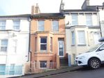 Thumbnail to rent in Malvern Road, Dover, Kent