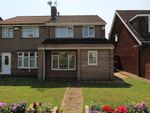 Thumbnail for sale in Alverstoke, Whitchurch, Bristol