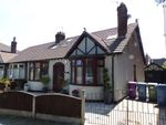 Thumbnail for sale in The Bungalow, ., Walton Park, Liverpool