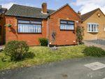 Thumbnail for sale in Devonshire Close, Huthwaite, Sutton-In-Ashfield