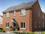 """Thumbnail to rent in """"The Mountford"""" at Village Street, Runcorn"""