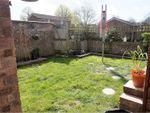 Thumbnail for sale in Wedmore Close, Kingswood