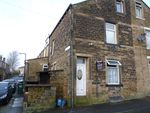 Thumbnail to rent in Cartmel Road, Keighley
