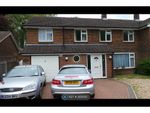 Thumbnail to rent in The Green, Bracknell