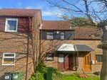 Thumbnail to rent in Orbit Close, Walderslade Woods, Chatham, Kent